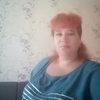 Tatyana, 41, Gorokhovets