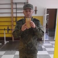 Руслан, 38 лет, Скорпион, Волгоград
