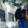 Qajik Tadevosyan, 21, Gavarr