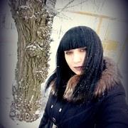 Nadezhda, 34, г.Шолоховский