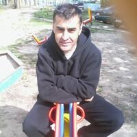 назар, 41 год, Близнецы, Чебоксары