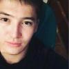 Rashid, 28, г.Актау