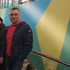 Pavel, 37, Chaplygin