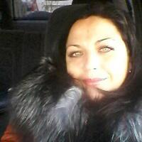 Марья, 40 лет, Скорпион, Красноярск