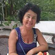 izumrudinka, 60, г.Челябинск
