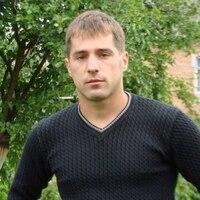 иван, 28 лет, Дева, Пинск