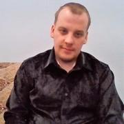 евгений, 32, г.Кольчугино