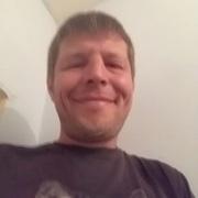 Alexander, 37, г.Риддер