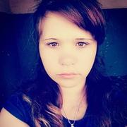 Елена Марчук, 27, г.Брест