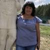 Наталья, 52, г.Нефтеюганск