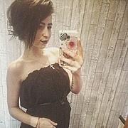 Ирина, 22, г.Лесозаводск