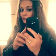 Viktory, 26 лет, Весы