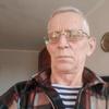 Виктор, 60, г.Королев