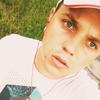 vladladboy, 23, г.Хмельницкий