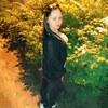 Марина, 25, г.Красково