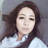 Zara, 25, г.Дубай