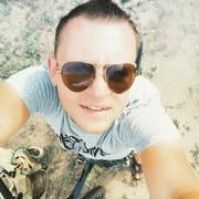 Андрей 34 года (Овен) Иловля