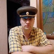 Валерий 37 Воронеж