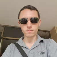 Ivgeni, 31 год, Скорпион, Ашкелон