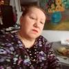 Валентина, 55, г.Стамбул
