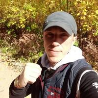 Алексей, 37 лет, Водолей, Иркутск