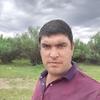Sultan, 20, г.Ташкент
