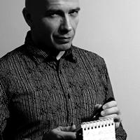 Игорь, 50 лет, Телец, Москва