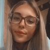 Olesya, 30, Velikiye Luki