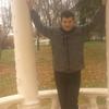 сергей, 36, г.Навля