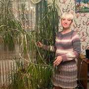 Елена, 52, г.Внуково
