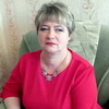 Аня, 51, г.Апрелевка