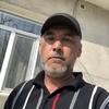Абдурауф, 52, г.Худжанд