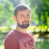 Михаил, 27, г.Брянск
