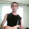 Ливиу, 41, г.Флорешты