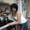Лилия, 46, г.Челябинск