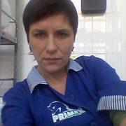 Людмила, 44, г.Амурск