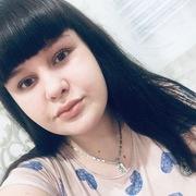 Татьяна, 19, г.Тобольск