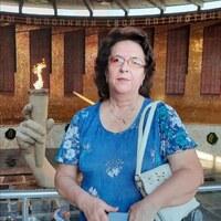 Татьяна, 63 года, Близнецы, Волгодонск