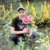 Анна, 31, г.Кемерово