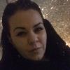 Aisha, 37, г.Реутов