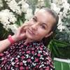 Ксюша, 41, г.Москва