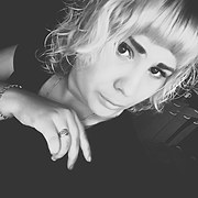 Irina Ivanova, 23, г.Заозерный