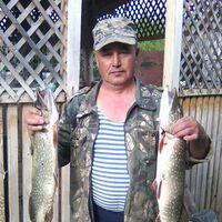 Рифат, 57 лет, Лев, Пермь