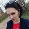 Виктория, 28, г.Недригайлов