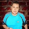 николай, 44, г.Лесной