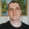 АЛЕКСЕЙ, 34, г.Седельниково