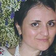 Vladamira Ekimova 34 года (Стрелец) Горно-Алтайск