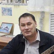 Михаил 49 Лысьва