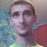 Илья, 32 года, Телец, Волгоград