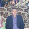 Gennady, 45, г.Бобров